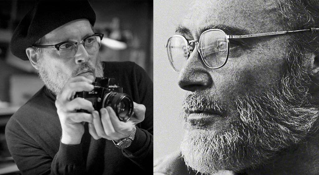 La película sobre el mítico fotógrafo Eugene Smith ya tiene fecha de estreno