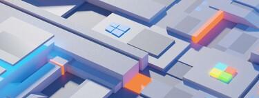 La odisea del diseño en Windows 10: a más de un año de su presentación los nuevos iconos siguen sin integrarse del todo