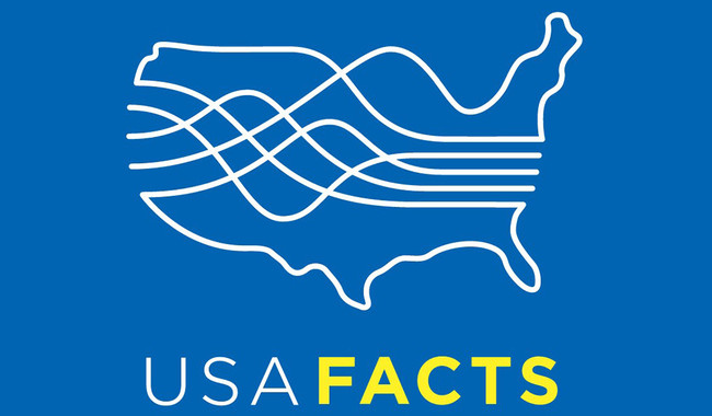Usafacts