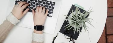 Seis aplicaciones de productividad para mejorar la concentración y no distraerte