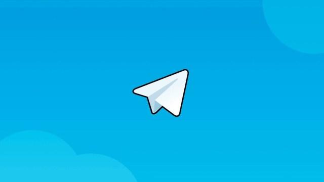 Telegram 8.0.1 integra confirmaciones de lectura ampliadas para grupos y grabación de streamings de vídeo y audio