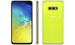 Samsung Galaxy S10e: una cámara menos para una variante igual de potente, pero más asequible y compacta