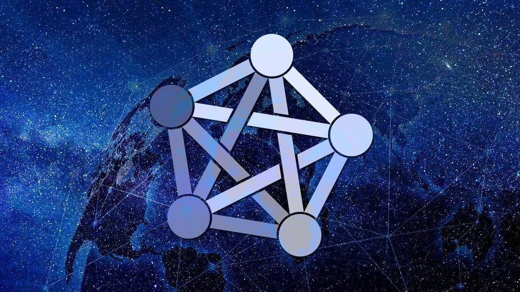 Servicios de fotos, video, blogging y redes sociales se unen en ActivityPub, una
