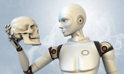 Elon Musk vuelve a avisarnos: la inteligencia artificial acabará con la humanidad