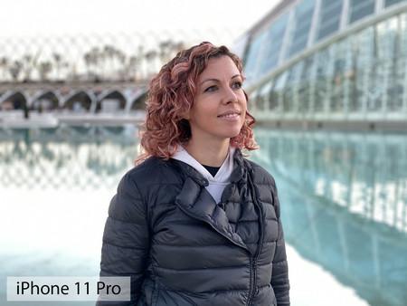 Iphone 11 Pro Retrato Dia 01