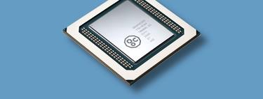 Graphcore dice tener el procesador más complejo del mundo: un chip con 59.400 millones de transistores y 1.472 núcleos