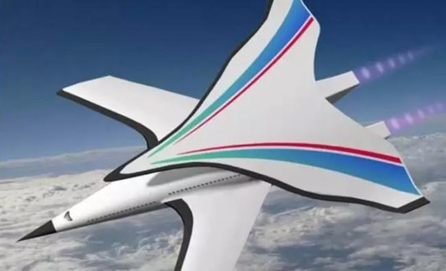 Avionhiper 1