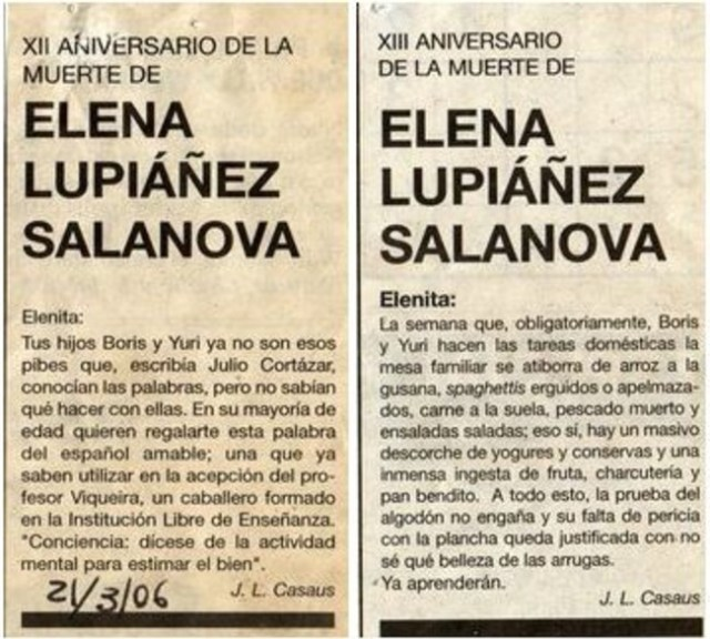 Elenita2