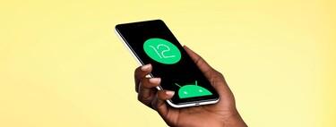 Probamos Android 12 Preview: un gran salto en personalización con notables mejoras en la estética