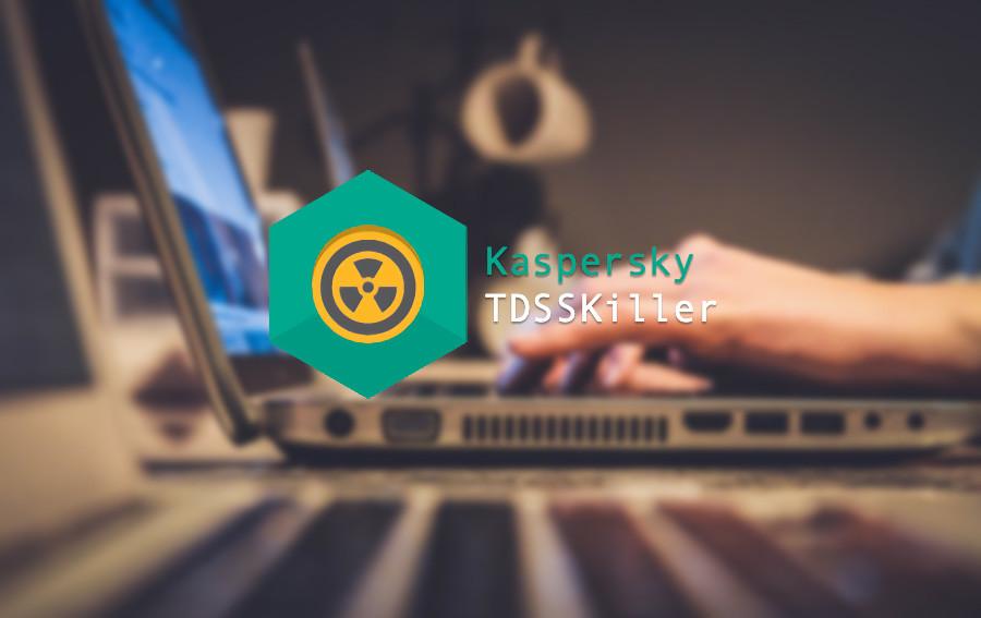 Permalink to Kaspersky lanza una herramienta gratuita para eliminar rootkits en Windows