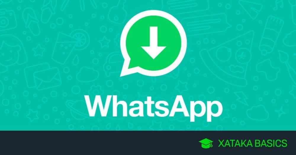 Permalink to Cómo sincronizar las fotos de WhatsApp con Google Fotos, OneDrive y otras aplicaciones en la nube
