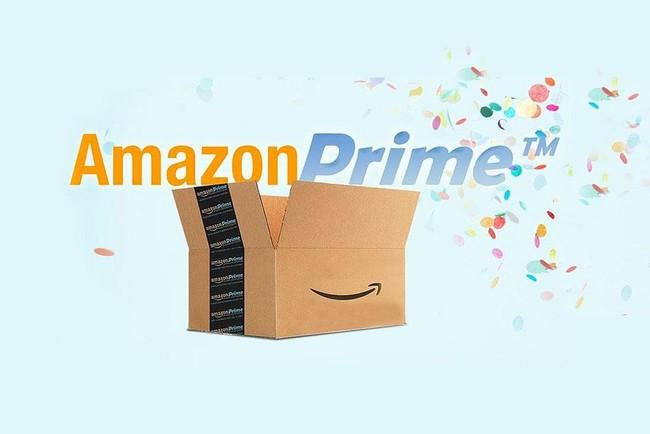 Permalink to Amazon ya tiene más de 100 millones de miembros Prime