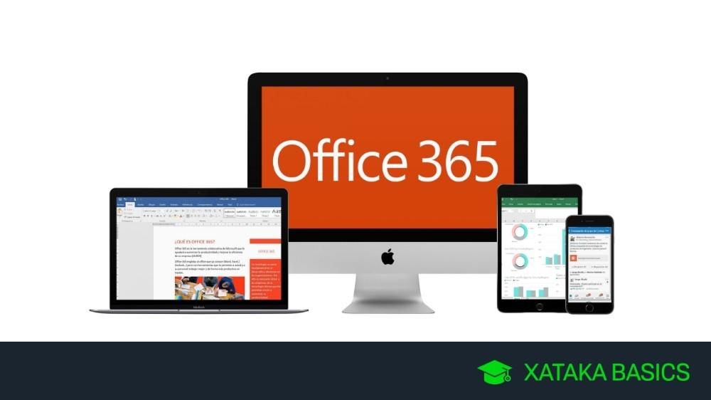 Qué es el autoguardado por defecto de Office y cómo y por qué desactivarlo en documentos compartidos