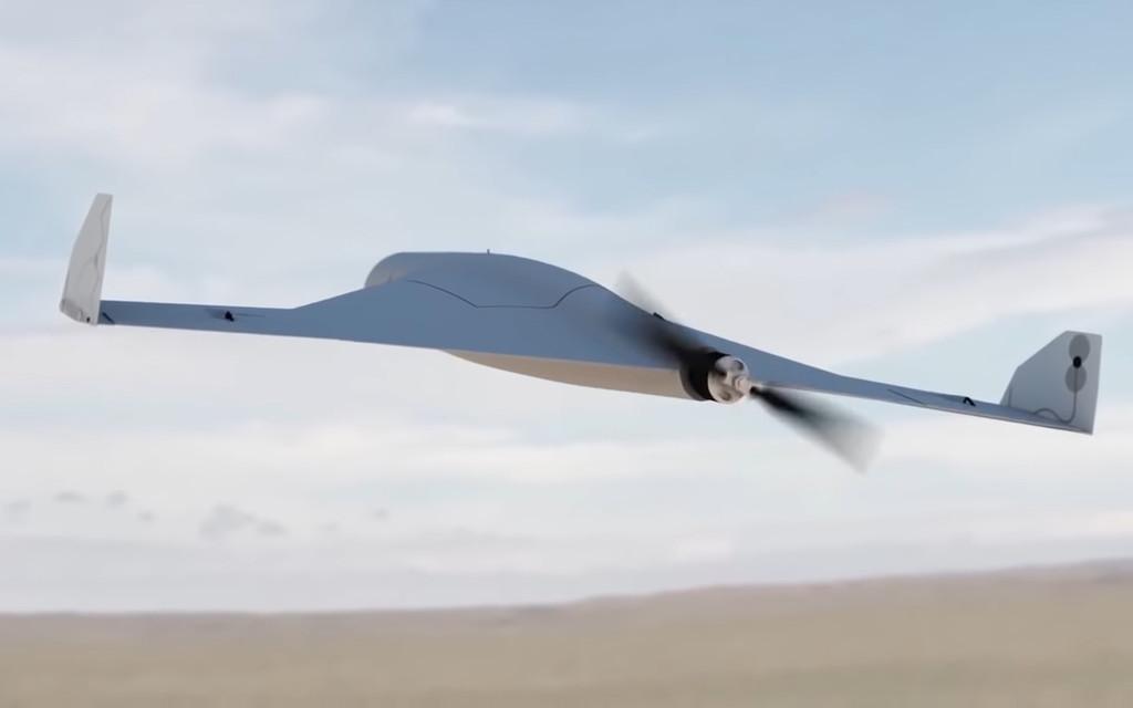 Permalink to De los creadores del AK-47 llega el drone suicida: el arma que aspira a revolucionar, otra vez, la guerra