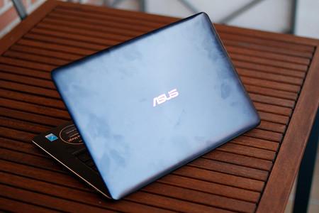 Asus Zenbook Pro 15 26