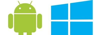 5 maneras de transferir archivos entre un celular <stro data-recalc-dims=