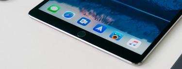 Cómo utilizar Archivos en el iPad: el Finder reimaginado para la nube que necesitaba iOS