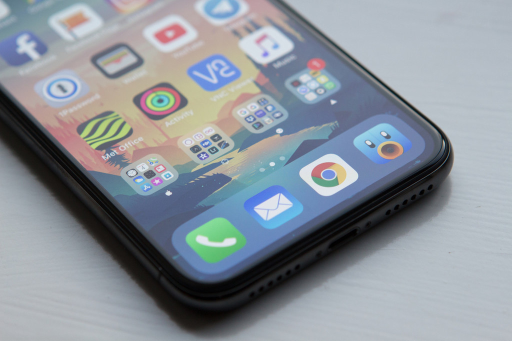 Permalink to Un grave fallo de seguridad en FaceTime permite escuchar remotamente otros iPhone antes de que respondan la llamada