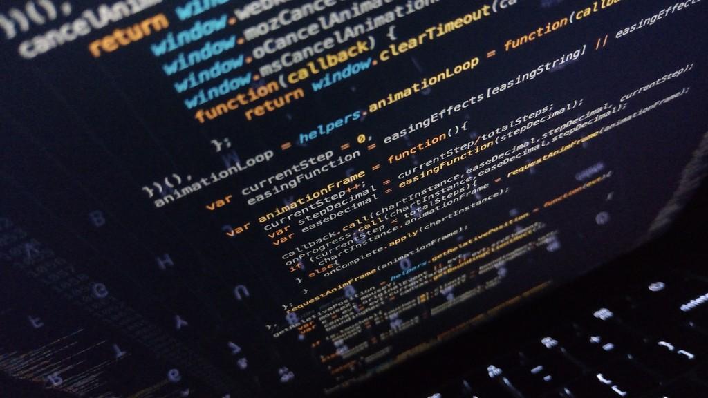Este bot desarrolla parches para software de codigo abierto bajo el pseudónimo de un humano para que confíen en él