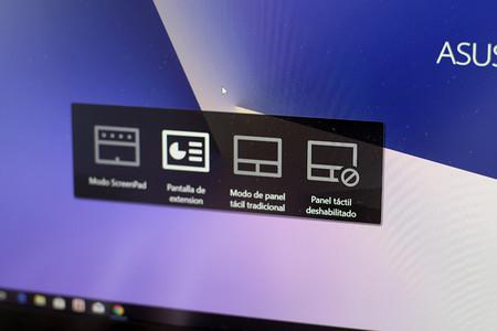 Asus Zenbook Pro 15 6