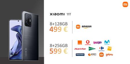 Xiaomi 11t 02