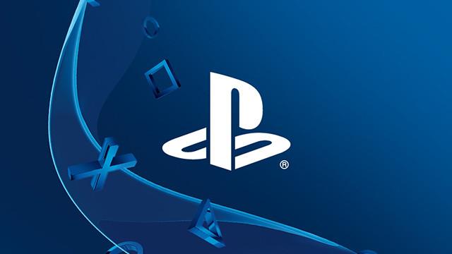 PlayStation Communities, una nueva app de ©Sony para poner en contacto a los más jugones