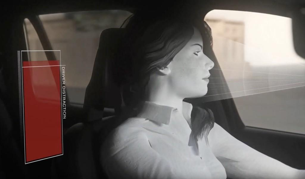 Permalink to Volvo podrá detener sus coches de forma remota en caso de que sus nuevas cámaras detecten conductores distraídos o alcoholizados