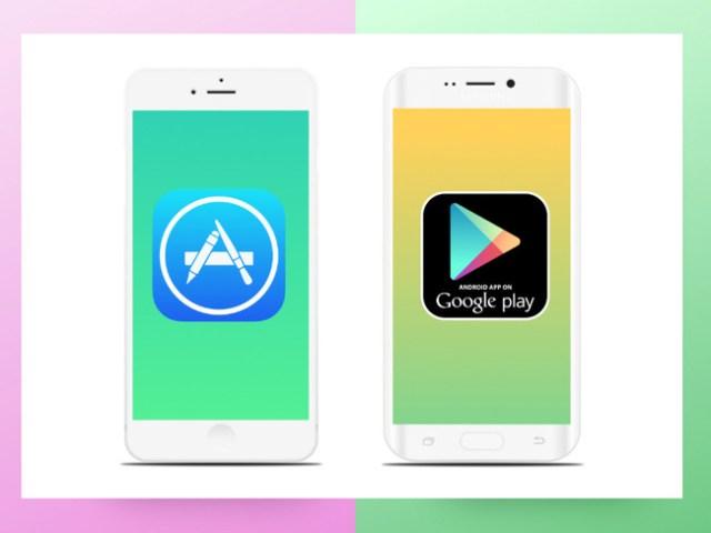 43 Ofertas De Google Play Y App Store Juegos Y Apps Gratis Y
