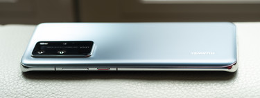 Hasta dónde se puede llevar el Huawei P40 Pro: qué se puede hacer con App Gallery y el desafío de instalar los Servicios de Google
