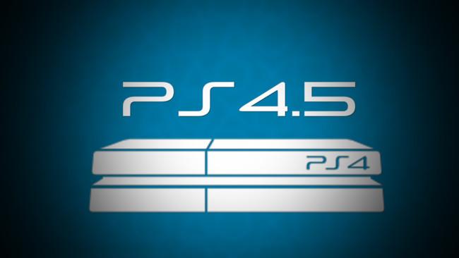 Permalink to ¿Y si la revolución de la PS4.5 es el soporte HDR y no la resolución 4K?