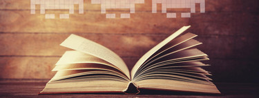35 libros imprescindibles sobre videojuegos