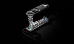 El smartphone con zoom óptico 10x de OPPO: ya tenemos más información