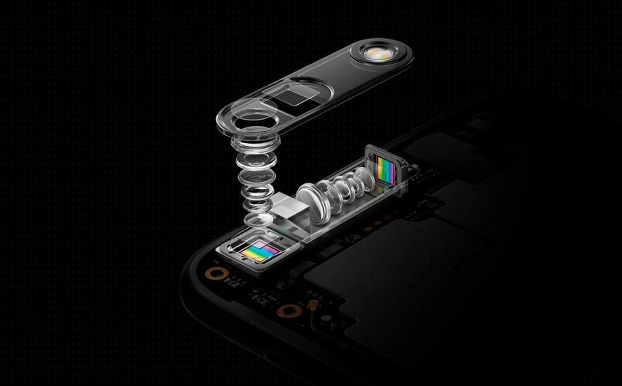 El movil con zoom óptico 10x de OPPO: ya tenemos mas información