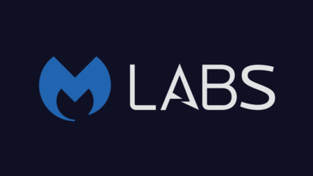 Mb Labs 01 900x506