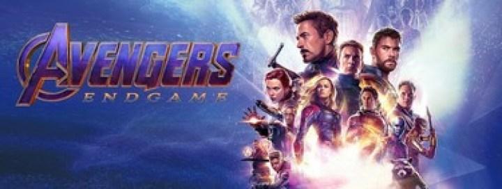 'Vengadores: Endgame': 31 guiños y referencias para disfrutar a fondo el clímax del Universo Marvel