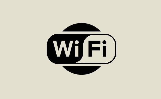 El protocolo de protección WPA3 para redes WiFi se tambalea: tiene un grave fallo de diseño