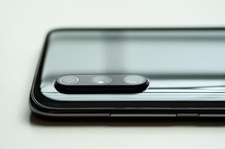 Xiaomi Mi 9 Camara Trasera 02
