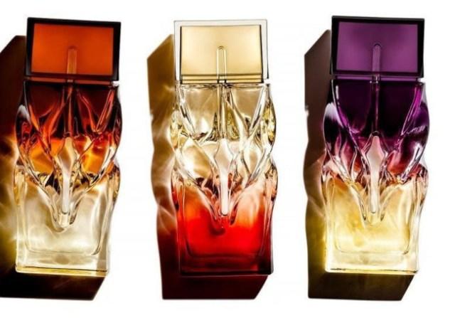 Fragrances Louboutin
