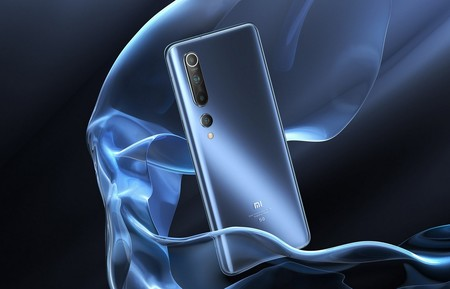 An era is coming to an end when even Xiaomi signs up for 1,000 euro mobiles