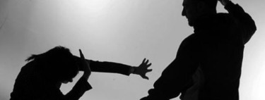 Gender-based violence: thanks to its decrease, fewer men also die