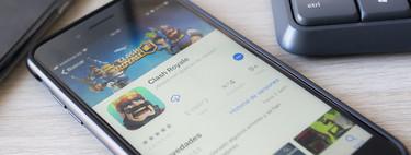 Clash Royale, Candy Crush, Fornite y más: el podio de los games móviles amasa más de 4.500 millones de USD en 2018