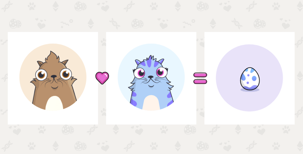 Cryptokitties Collect And Breed Digital Cats 2017 12 01 16 16 55