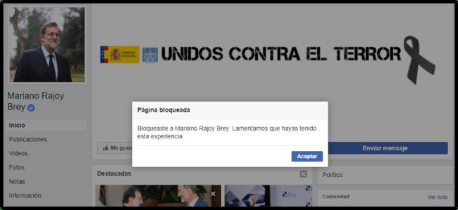Mariano Rajoy Brey Inicio Google Chrome 2017 09 01 16 26 47