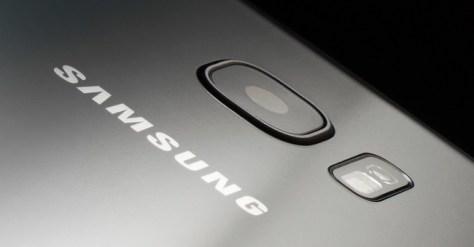 Samsung y Huawei crecen en ventas en España, vendiendo uno de cada dos teléfonos