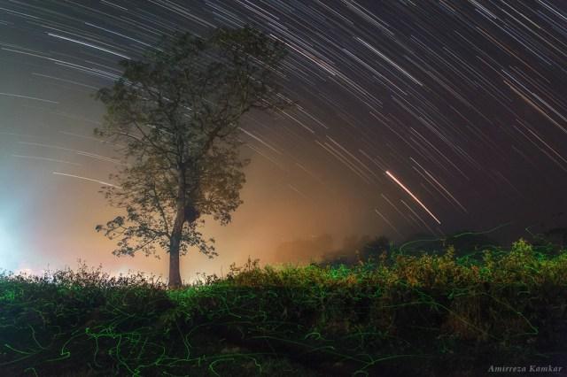 Earth Sky Photo Contest 13