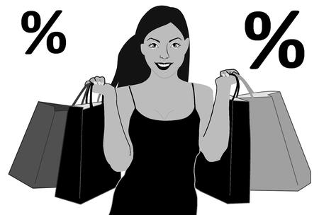 La Peor Pesadilla De Amazon Los Consumidores De Eeuu Vuelven A Encontrar Sexy Comprar En Tiendas Fisicas 3