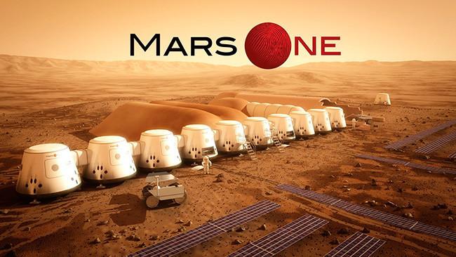 Permalink to Todo el lío de la bancarrota de Mars One, explicado: vida, muerte y posible resurrección del proyecto espacial más polémico