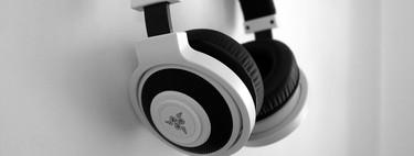 Qué auriculares gaming comprar: mejores consejos de compra y 12 modelos recomendados en función de tu juego