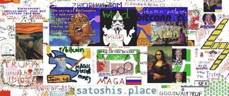 https://satoshis.place/