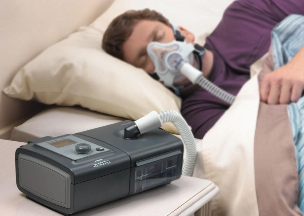 Permalink to Apneas de sueño y pesadillas de privacidad: así es como las aseguradoras estafan a sus pacientes en EEUU